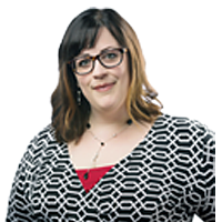 Kristine Pafford