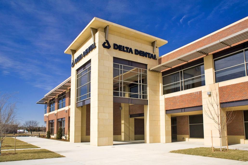 Delta Dental of Kansas
