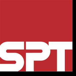Happenings at SPT
